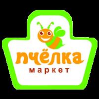 Пчёлка маркет